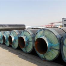 安徽三油两布防腐钢管品质卓越图片