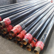赤峰大口径防腐钢管设备齐全图片