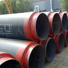 河南河南TPEP防腐钢管哪家便宜图片