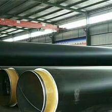 黑龙江黑河涂塑钢管价格表图片