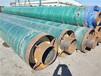 防腐钢管优点性能及特点