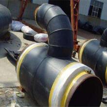 佛山输水管市场价格图片