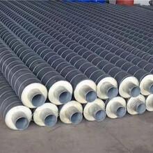 沧州聚氨酯保温钢管品质卓越图片
