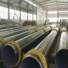 吐鲁番钢管涂塑图片