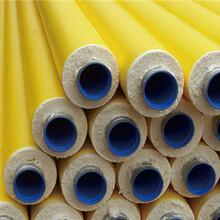 武汉防腐螺旋管环保在线图片