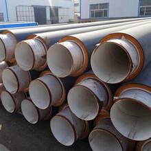 四川水泥砂浆防腐钢管安全可靠图片