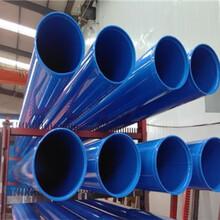重庆饮水用8710防腐钢管图片