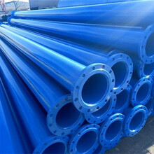 湛江tpep防腐钢管市场价格图片