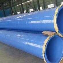 泸州环氧树脂涂塑管质量最好图片