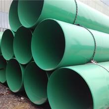 西藏钢套钢保温钢管市场价格图片