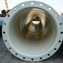 福州耐高温保温钢管信息图片