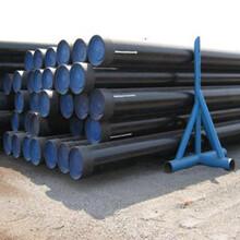 徐州内衬8710防腐钢管生产厂家图片