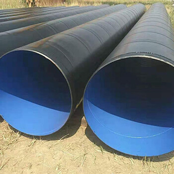 桂林tpep防腐钢管价格行情