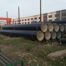 重庆电力穿线管哪家买图片