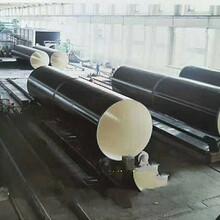 陕西铜川消防内外涂塑钢管价格图片