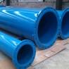 盐城内外涂塑钢管设备