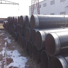许昌涂塑钢管市场价格图片