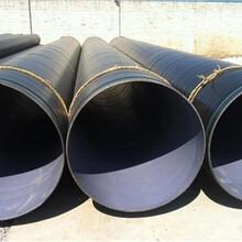 山西朔州涂塑钢管供应商图片