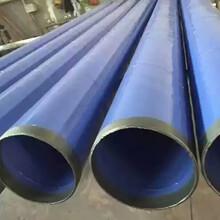 菏泽保温钢管质量图片