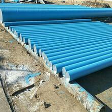 桂林涂塑钢管市场价格图片