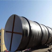 ipn8710防腐钢管三门峡市图片