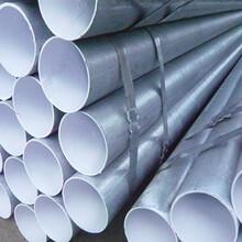 开封保温钢管优点性能及特点介绍图片