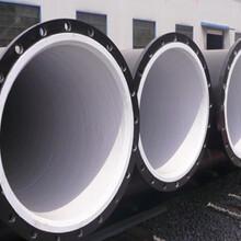 南昌聚氨酯保温钢管价格行情图片