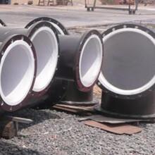 许昌螺旋钢管响应环保号召图片