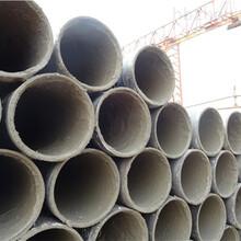 沧州环氧粉末防腐钢管质达四方图片