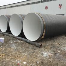 水泥砂浆衬里防腐钢管江苏苏州图片
