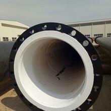 宁波TPEP防腐钢管操作步骤图片