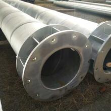 环氧树脂涂塑钢管抚州市图片