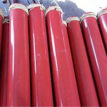 汕头钢套钢保温钢管知识图片