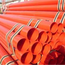 盐城保温钢管价格行情图片