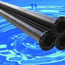 德州涂塑电力钢管图片