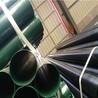 芜湖石油套管