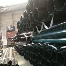 乌鲁木齐内衬水泥砂浆防腐钢管市场报价图片