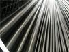 新疆喀什環氧煤瀝青防腐鋼管技術指標