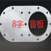 广东梅州电力穿线管信誉好的厂家图片