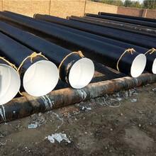 南昌石油套管安全可靠图片