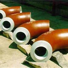 大理聚乙烯涂塑多孔钢管图片