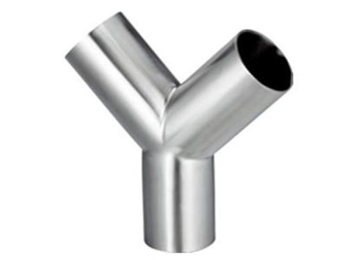固原煤矿井用涂塑钢管
