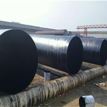 郑州双面涂塑复合钢管图片