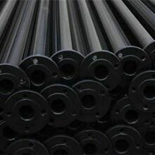 泰安涂塑钢管厂商图片