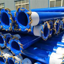 环氧树脂涂塑钢管铜川市图片