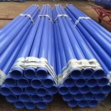 安徽蚌埠防腐钢管操作步骤图片