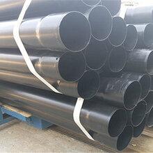 扬州涂塑复合钢管价钱图片