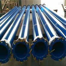 螺旋焊管合肥市图片