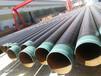濟寧大口徑防腐鋼管供應
