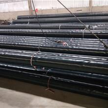 滁州8710防腐钢管样式多图片